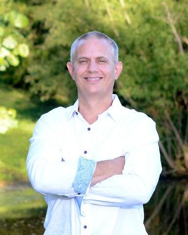 Dr Craig M Bretz DC Chiropractor Acupuncture
