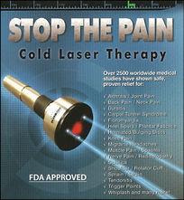 cold laser.jpg