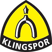 klingspor_1595859306__07964.original.webp