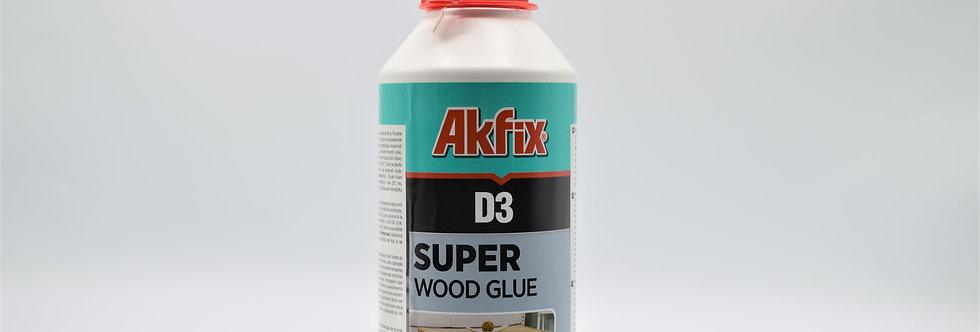 Super Wood Glue