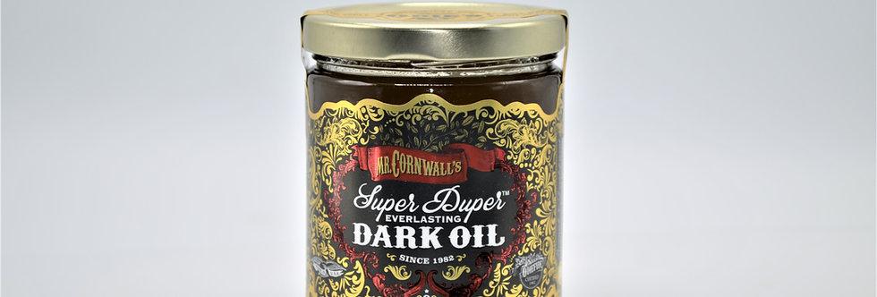 Super Duper Dark Everlasting Oil