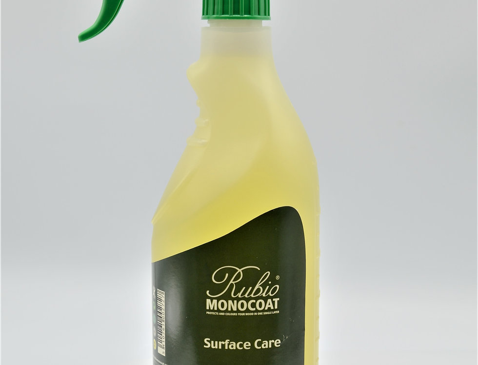 Surface Care
