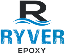 cropped-ryver_logo.png