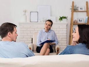 Terapia de pareja.jpg