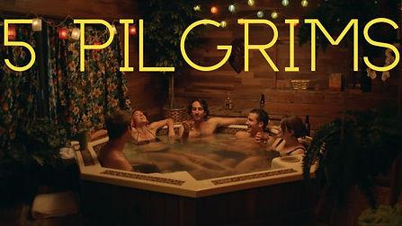 NIck Soper 5 Pilgrims thumbnail 2.jpg