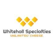 Whitehall Specialties has job openings!