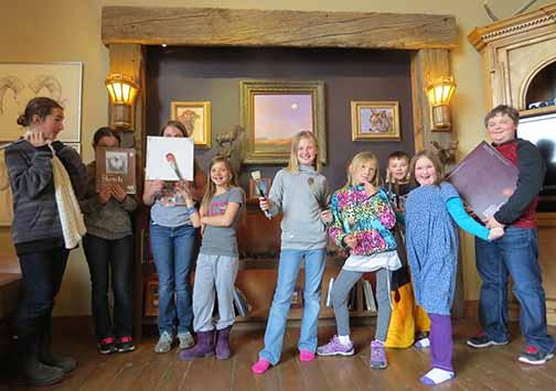 kids art class for show 72 dpi  20160329_1856