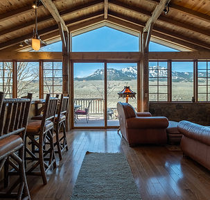 great room with window view - nest.jpg