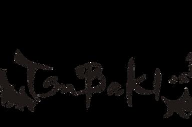TsuBaki_edited.png