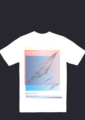 new waves white shirt.jpg