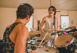 band-201