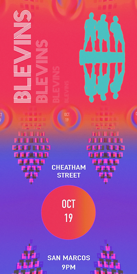 FINAL POSTER CHEATHAM STREET.png