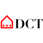 DCT  - Startup from FedTech Startup Studio