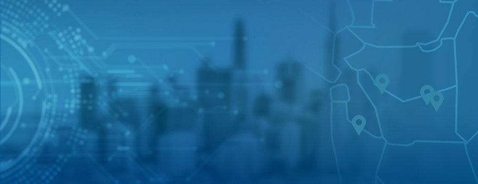 LINC Background Graphics.jpg