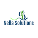 Nella Solutions  - Startup from FedTech Startup Studio