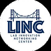 LINC Fuzzy Circle Logo_800x800.png