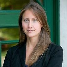 Meredith Cass Panelist at FedTech Frontier Venture Summit