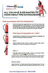 Extinguisher download.jpg