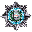 Member of the British Fire Services Associaton