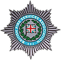 british fire servicg ascociation