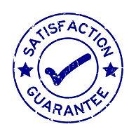 guarantee.jpg