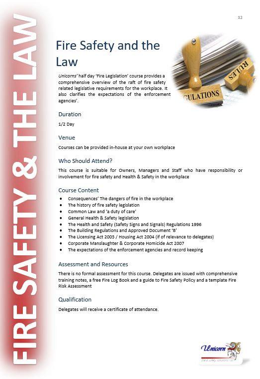 Legislation and the Law.jpg
