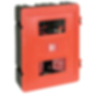 Double-Fire-Extinguisher-Cabinet.jpg