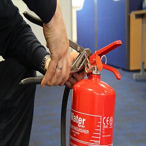 fire-extinguisher-maintenance-services-.