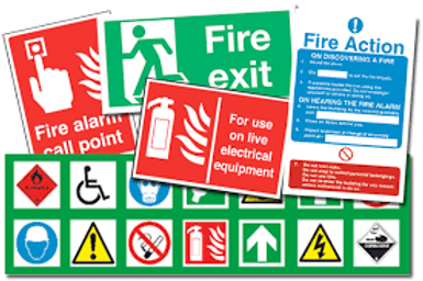 fire protection signage telford shropshire.png
