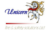 Unicorn Ltd logo 3.jpg