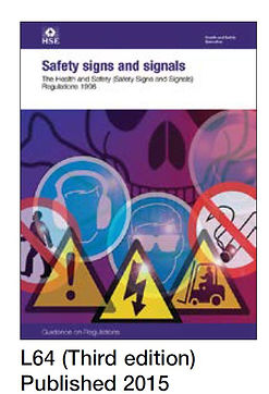 L64 Safety Signs.jpg