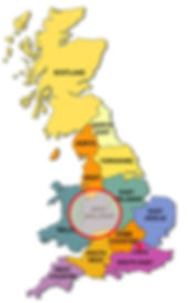 Unicorn Extinguishers Shrewsbury, Telford. West Midlans, Staffordshire, Cheshire, Herefordshire, Mid Wales