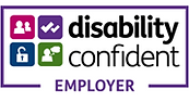 Disability Employer symbol.png