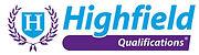 Highfield New.jpg