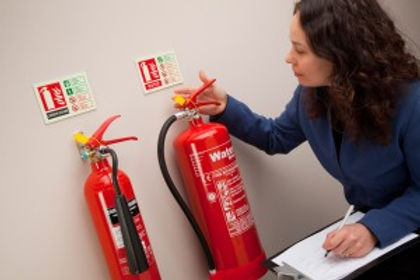 Unicorn extinguisher servicing telford shrewsbury shropshire .jpg