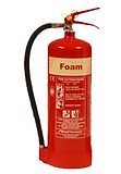 foam fire extinguisher .jpg