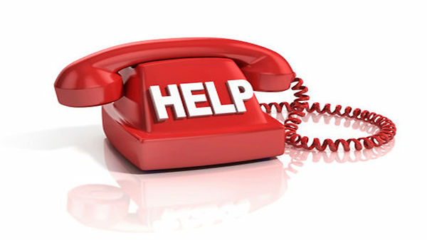 toll-free-helpline-needed-to-resolve-civ