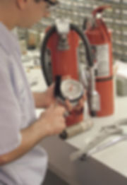 fire-extinguishers2.jpg