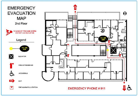 emergency-evac-chart-img[1]_edited.jpg