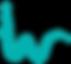 Logo iSwissWeb créateur de site internet avec vidéo