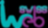 agence iswissweb créaion de site intenet avec vidéo