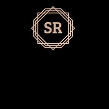 Black Logo Tagline.png
