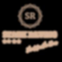 Gold Logo Tagline.png