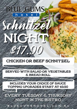 Schnitzel Night - Bistro.jpg