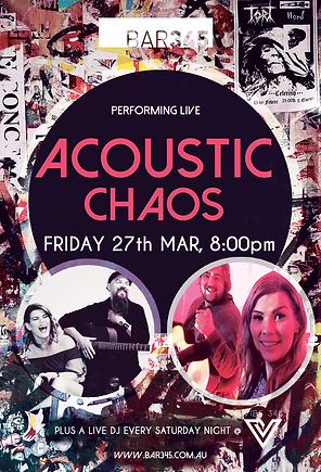 March week 4 Acoustic Chaos A3A4 Print.j