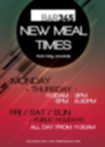 New Meal Times A3A4 PRint.jpg