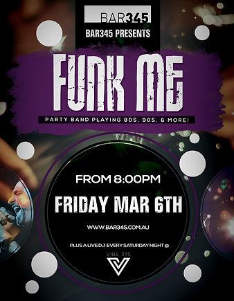 March week 1 Funk me A3A4 Print.jpg
