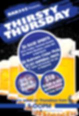 Thirsty Thursday A3A4 Print NEW.jpg