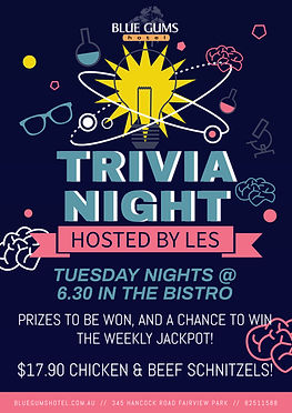 Copy of Trivia Night  Blue Poster.jpg