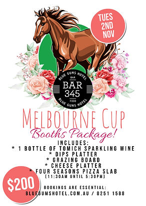 Copy of Copy of Melbourne Cup Poster.jpg